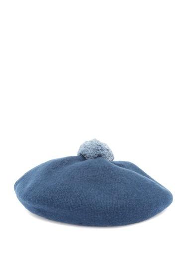 Inverni Bere Mavi